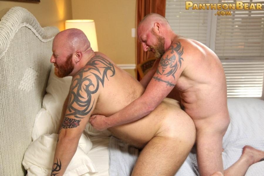 gay guys sucks dicks nudity
