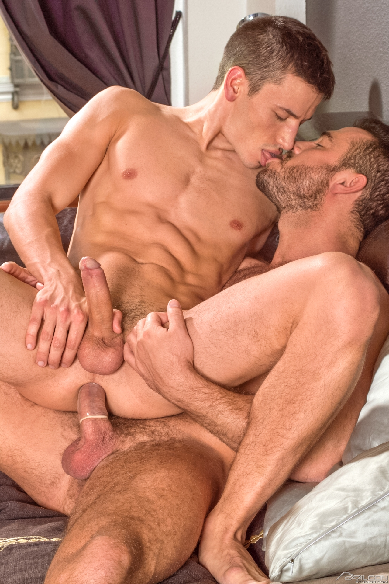 Movies Of Gay Guys In Sex Fun